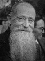創立者 フロジャク神父